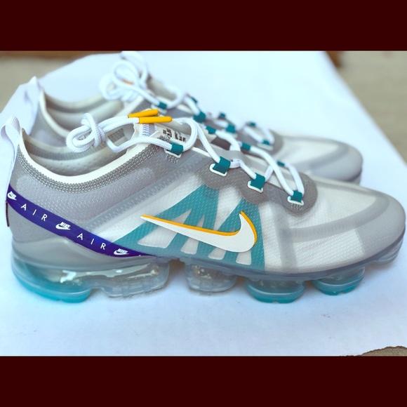Nike Shoes | Mens Nike Air Vapormax Se